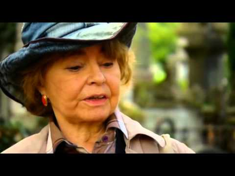 Great Canal Journeys Series 2 Episode 2