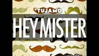 Tujamo - Hey Mister! (Dub Mix)