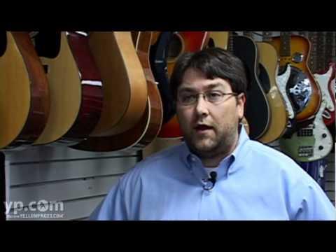Birmingham Payday Loans Brett's Pawn Shoppe, LLC