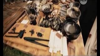 Тайны Фараонов | Документальный фильм РенТВ Запрещенный к показу | тайны египта документальный фильм