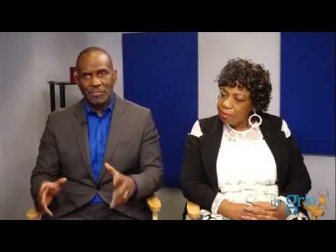 """""""Two Sides"""" documentary by Viola Davis and Julius Tennon sheds light on police brutality"""