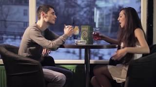 Repeat youtube video Indiferent feat. Loredana Fieraru - De ce nu ma iubesti [Official Music Video]