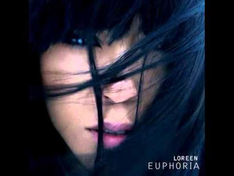 Loreen Euphoria 2012  Francis Dj