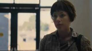 Wendy & Lucy - Bande annonce VOST FR