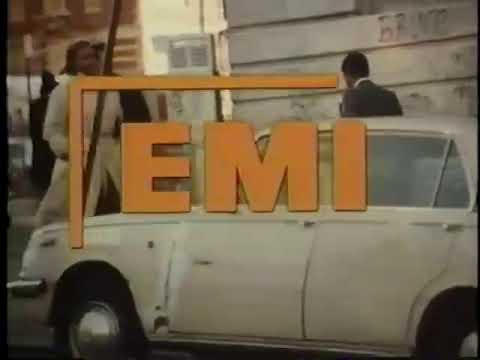 Roger Gimbel Productions/EMI Television Programs (1979)