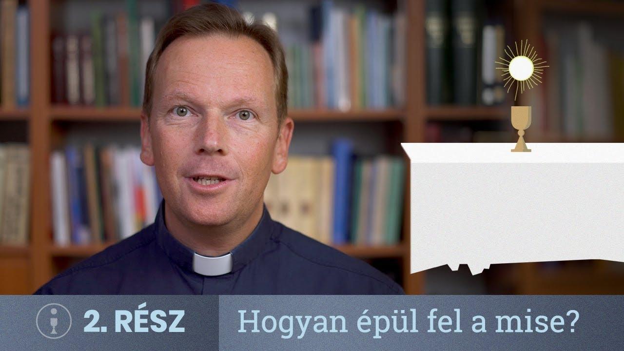 Keresztény válaszok karbon társkereső