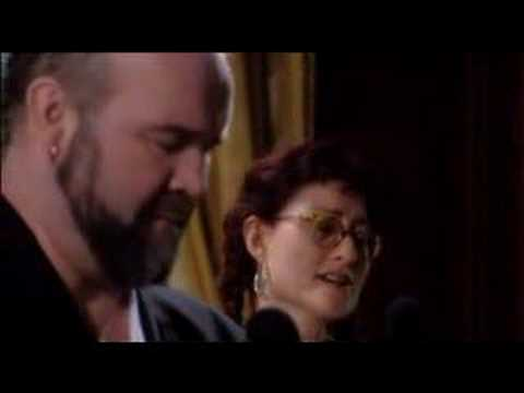 John Martyn with Eddi Reader - He Got All The Whis...
