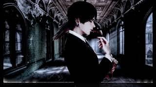 【Nightcore】  Frumusețea care minte
