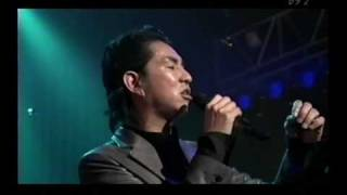 song : 夜行性 / Yakousei (ORIGINAL LOVE,'02) written by 田島貴男 ly...