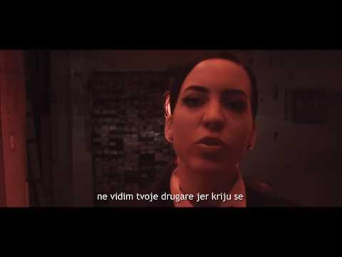 Mimi Mercedez - Ta Spika (Intro) (Prod. By Zartical)