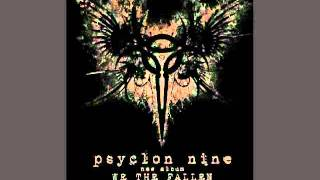 Psyclon Nine - Suicide Note Lullaby - Yahoo! Video Search.flv