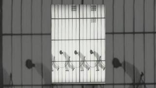 Black and White (1932) animated cartoon