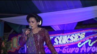 PEGAWAI SADA WARI Lagu Karo Gendang Salih Lopiga br Karo Gurusinga