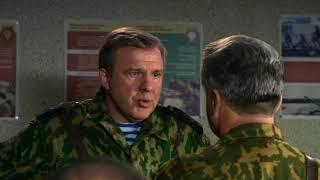 Альфа отказалась штурмовать белый дом I Ельцин, три дня в августе