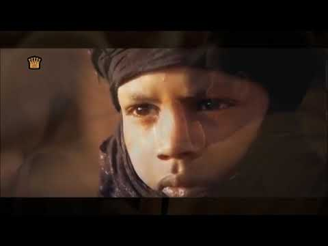 Mohamed Lamine - Mon Bled (feat  Rohff & Cheba Maria) اغنية عربية