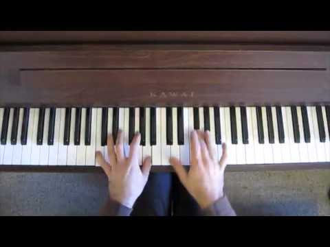 Music Theory Tutorial - Understanding Harmony