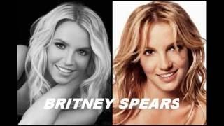 Бритни Спирс - Биография. Часть первая - Детство. / Britney Spears - The biography: Childhood