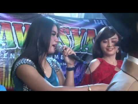 Video Cover Lagu Dangdut Koplo Terbaru 2019 + Free Download Lagu Apa Kabar Rhoma Irama mp3 Gratis