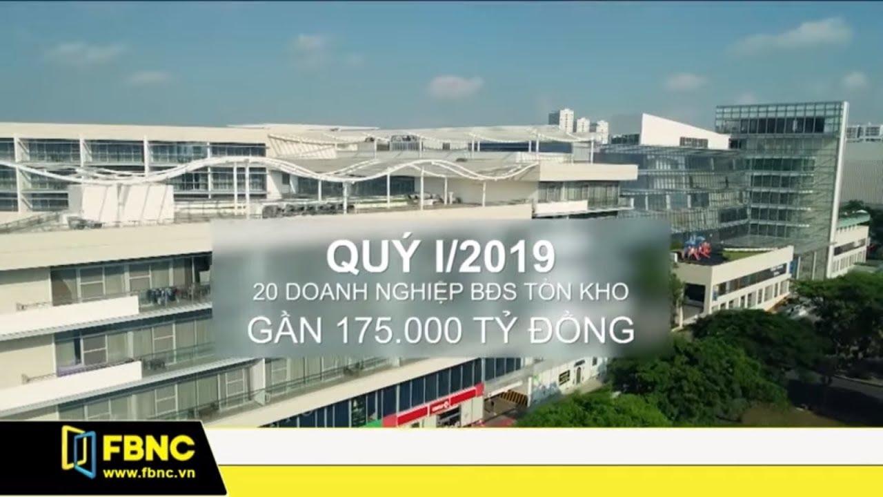Nguồn cung căn hộ khan hiếm: dự án khu Nam SG tăng nhiệt | Ý kiến chuyên gia | FBNC TV