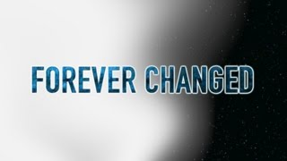 Forever Changed  Lyric Video