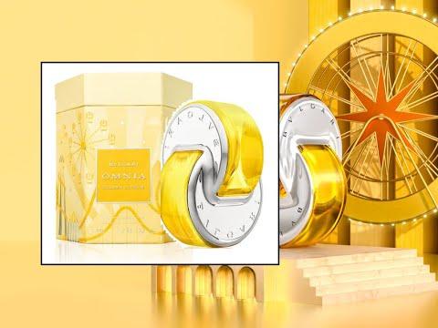 bvlgari-omnia-golden-citrine-omnialandia-edition-reseña-de-perfume-¡nuevo-2020!