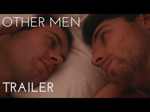 OTHER MEN
