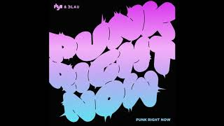 Hyoyeon [girls' generation] , 3lau - punk right now (english ver.) [full audio] release date: 2018.11.13 genre: electronica language: korean bit rate: mp3-32...
