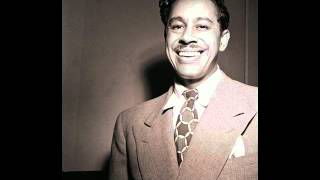 Cab Calloway - Frantic In the Atlantic