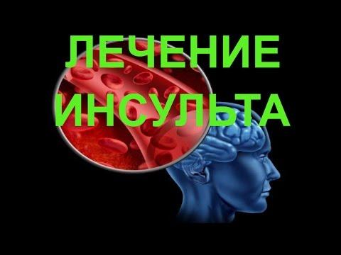 Геморрагический шок симптомы и лечение