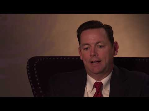 Hugh Middlebrooks, General Counsel, Jacksonville Ministry Market