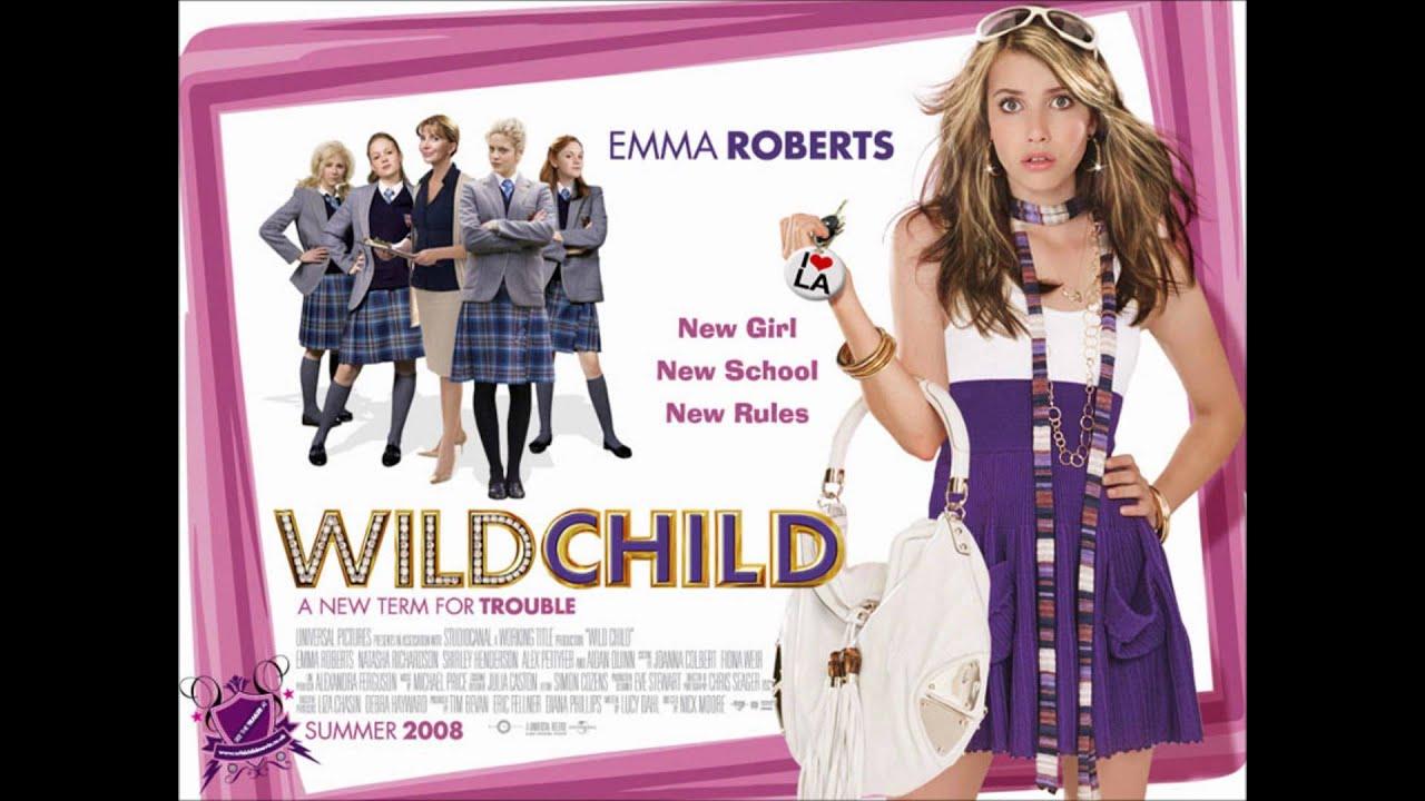 Teen Flick Movies Listmania List 46