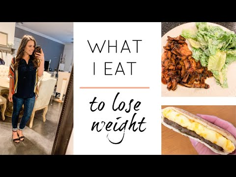 what-i-eat-in-a-day-to-lose-weight-&-august-challenge!