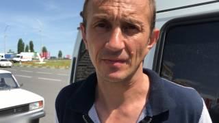 В Саратове задержана грабившая пенсионеров банда лжегазовиков