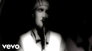Watch Mad Season River Of Deceit video