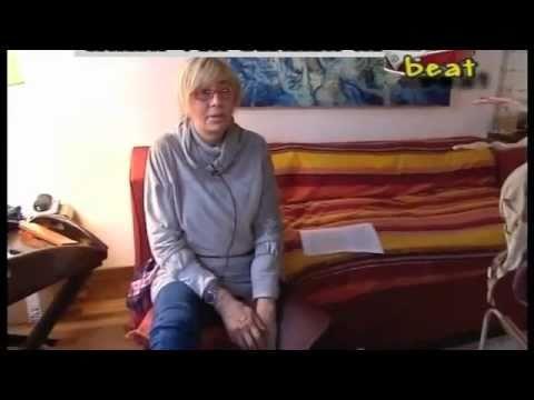 Bar Italia Story 2 Roberta Olivieri Youtube