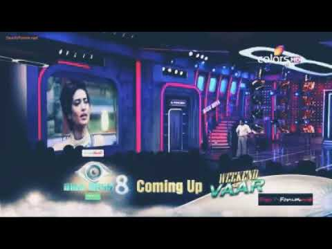 Download Salman khan got terribly angry and left the boss show
