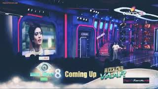 Salman khan got terribly angry and left the boss show