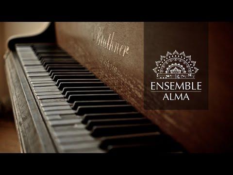 Ensemble Alma - E lucevan le stelle (Giacomo Puccini - Tosca)