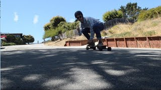 Why do the brakes on the NLS PRO suck so much? (read description)