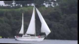 Particulier: location voilier Piriac sur Mer Bretagne Sud - Fifty Beneteau, annonces Beaux Bateaux