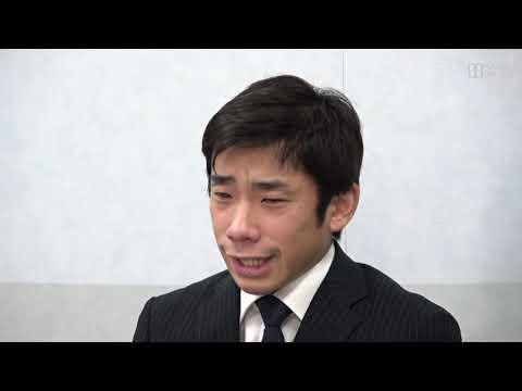 織田信成さんがハラスメント行為を受け提訴し会見