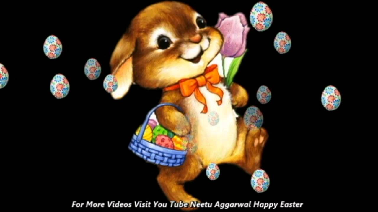 Happy Easter Wishes,Blessings,Prayers,Quotes,Greetings,E Card,Wallpapers,  Whatsapp Video   YouTube