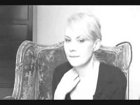 Интервью земфиры литвиновой возраст актеров в титанике