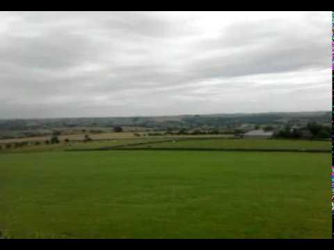 LG GM360 VIDEO TEST/ SAMPLE 2