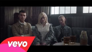 Download Rockabye Baby - Clean Bandit ft.  Sean Paul,  Anne Marie (Official Lyics) MP3 song and Music Video