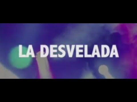 Los Inquietos Del Norte La Desvelada Video Lyric