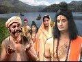 राम केवट संवाद Vol 1 धार्मिक प्रसंग द्धारिका सिंह यादव