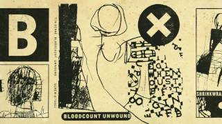 Baixar Tim Berne's Bloodcount: Bro'ball (1996)