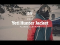 Men's Yeti Hunter Jacket - Planks Clothing