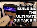 Rig Building Part 1 - Introduction